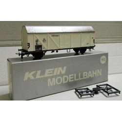 Klein Art. 3201 Carro...