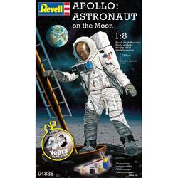 Revell Art. 4826 Apollo:...