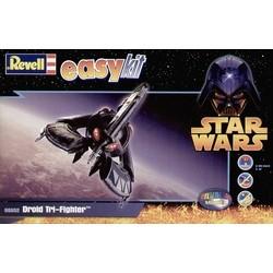 Revell Art. 6652 Star Wars:...