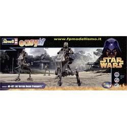 Revell Art. 6654 Star Wars:...