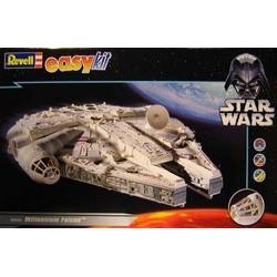 Revell Art. 6658 Star Wars:...