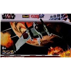 Revell Art. 6669 Star Wars:...