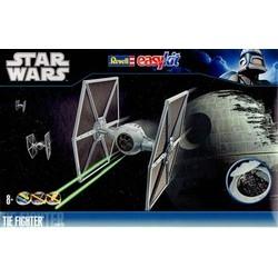 Revell Art. 6675 Star Wars:...