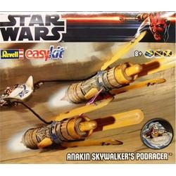 Revell Art. 6678 Star Wars:...