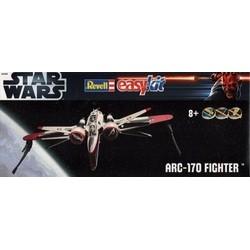 Revell Art. 6680 Star Wars:...