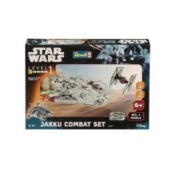 Revell Art.6758 Star Wars...
