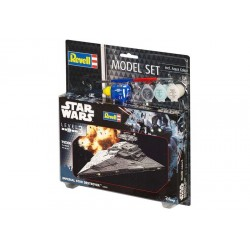 Revell Art. 636099090 Star...