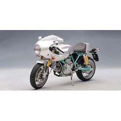 Autoart Art. 12556 Ducati...
