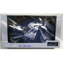 Automaxx Art. 6000 BMW...