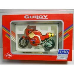 Guiloy Art. 13820 Cagiva...