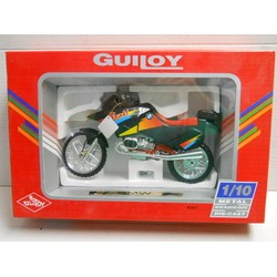 Guiloy Art. 13863 BMW...