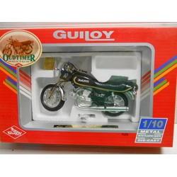Guiloy Art. 13896 Ducati...
