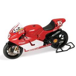 Ixo Art. BRB003 Ducati...