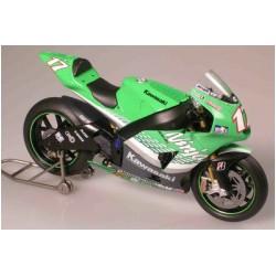 Ixo Art. BRB005 Kawasaki,...