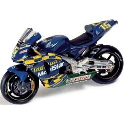 Ixo Art. RAB059 Honda...