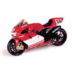 Ixo Art. RAB068 Ducati...