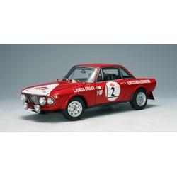 Autoart Art. 87219 Lancia...