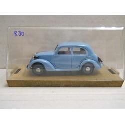 Brumm Art. R030 Fiat  1100...