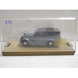 Brumm Art. R050 Fiat...