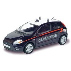 Cararama Art. 491702 Fiat...