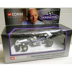 Corgi Art. 97378 Ford...