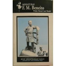 Beneito Art. MV-49 Generale...