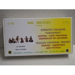 Doc Models Art. 60000...