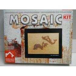 Domus Art. 40403 Mosaico:...