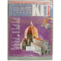 Domus Duomo di S. Maria del...
