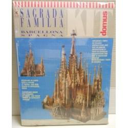 Domus Sagrada Familia,...