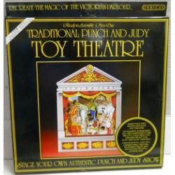 Orbicus Art. 80004 Toy...