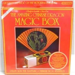 Orbicus Art. 80005 Magic...