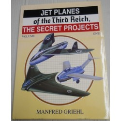 Jet Planes of the Third...