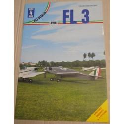 Avia FL3 Ali d'Italia serie...