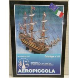 Catalogo Aeropiccola n. 61,...