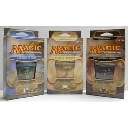 Magic Frammenti di Alara...
