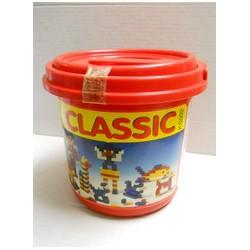Klip Art. KS002 Classic set...