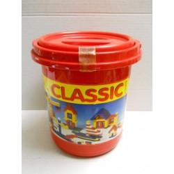 Klip Art. KS003 Classic set...