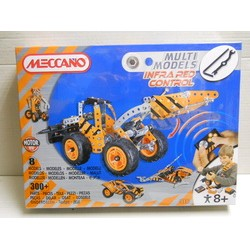 Meccano Art. 7531...