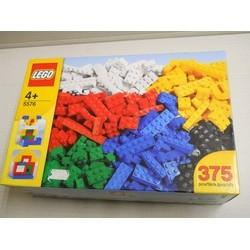 Lego Art. 5576 Building set...