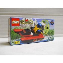 Lego System Art. 6567 Speed...