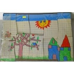 Ci ragiono e gioco Art. 12...