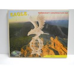 Human Art. E008 Aquila Kit...