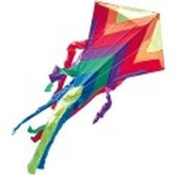PM / Knoop Kites Art. 69...