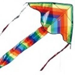 PM / Knoop Kites Art. 170...