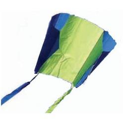 PM / Knoop Kites Art. 320...