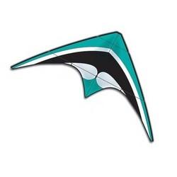 PM / Knoop Kites Art. 630...