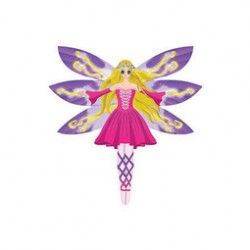 PM / Model Art. 83 (kites...