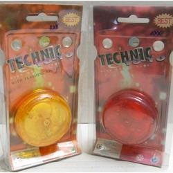 Technicyoyo Art. s.n. Yo-yo