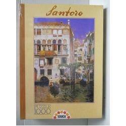 Educa Art. 7390 Santoro:...